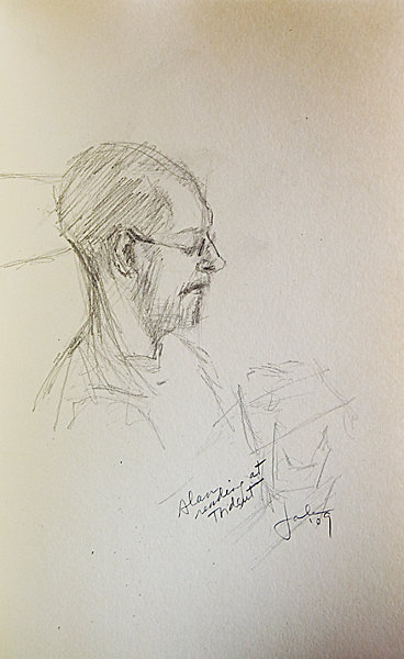 Sketch-Alan-reading-at-Trident-albumC.jpg
